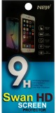 SwanHD GreenLand SG364 Screen Guard for ...