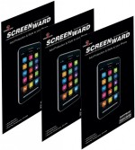 Screenward Mobiles & Accessories 6