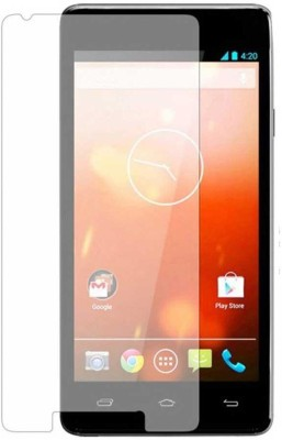 Gurman Good's Gae0352 Screen Guard for Micromax Canvas Doodle 4