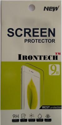 Iron Tech BlueDimond TP151 Tempered Glass for Samsung Galaxy Grand Prime G530