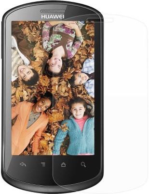 Ostriva-OST1200247-Screen-Guard-for-Huawei-Ideos-X5-U8800