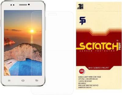 Scratch-Pruff-IB3.5KKEGClear-Screen-Guard-for-iBall-Andi-3.5KKe-Glory