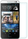 lively links fk Screen Guard for HTC Des...