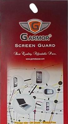 Garmor SG_Gz-272 Screen Guard For Samsung Galaxy Trend S7392 Screen Guard for Samsung Galaxy Trend S7392