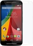 E LV G2 Screen Guard for Motorola Moto G...