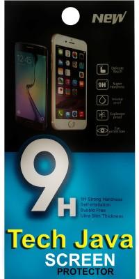 TechJava RedDragon TP23 Tempered Glass for LG G3 Beat