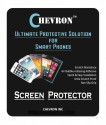 Chevron 2115 Pack Of Two Matte Screen Guard For OnePlus One