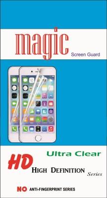 Magic MG-154 Screen Guard for Motorola Moto E