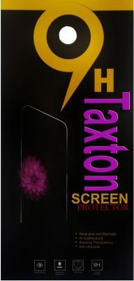 Taxton BigPanda SG224 Screen Guard for Nokia Asha 503