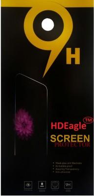 HDEagle SunFlower SG232 Screen Guard for Nokia Lumia 520