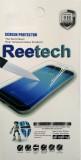 ReeTech RedDragon SG360 Screen Guard for...