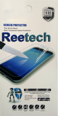 ReeTech RedDragon SG360 Screen Guard for XOLO Q1010i