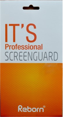 Reborn-SG81-Screen-Guard-for-Intex-Aqua-3g