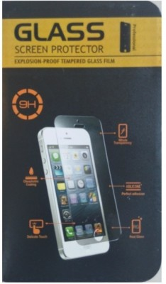 Professional Mobiles & Accessories V5
