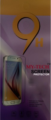 My Tech PinkPanther SG360 Screen Guard for XOLO Q1010i