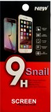 Snail GreenLand TP23 Tempered Glass for ...