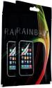 Rainbow Samsung Galaxy Grand Neo GT-I9060::Grand Duos I9082 Screen Guard For Samsung Galaxy Grand Neo GT-I9060, Grand Duos I9082