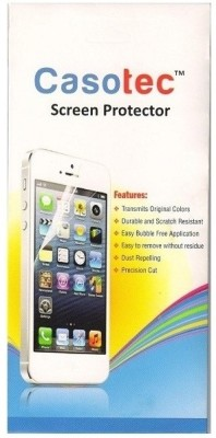 Casotec 261334 Super Clear Screen Protector for iBall Andi 4.5Q