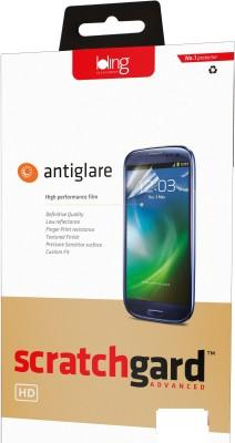 Scratchgard 8903746040106 Screen Guard for LG Optimus L3 II Dual E435