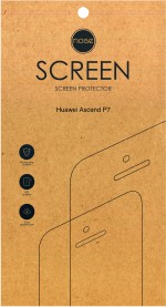 Noise Mobiles & Accessories P7