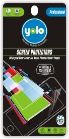 Yolo O179 Screen Guard for Apple iPad Mini