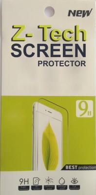ZTech RedDragon SG364 Screen Guard for Xolo Q3000