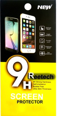 ReeTech BigPanda SG360 Screen Guard for Xolo Q1010i