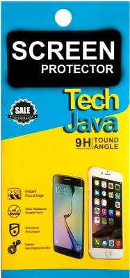 TechJava WhiteHouse SG360 Screen Guard for XOLO Q1010I