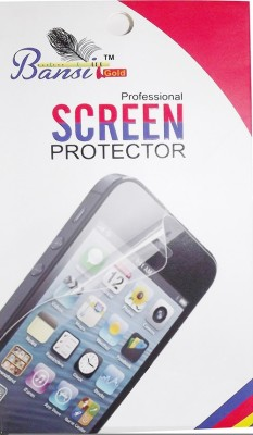 Bansi-Sg81-Three-Layers-Screen-Guard-for-Nokia-500--