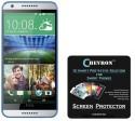 Chevron M54 Matte Screen Guard for HTC Desire 620G