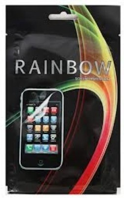 Rainbow RS1046 Clear Screen Guard for iBall Andi 5H Quadro