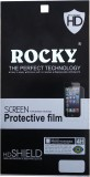 Rocky CLEAR-118 Screen Guard for Samsung...