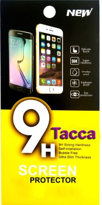 Tacca BlueDimond SG453 Screen Guard for Nokia Lumia 928