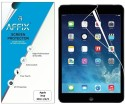 Affix TCL13 Clear Screen Guard For Apple IPad Mini 1, Apple IPad Mini 2, Apple IPad Mini 3