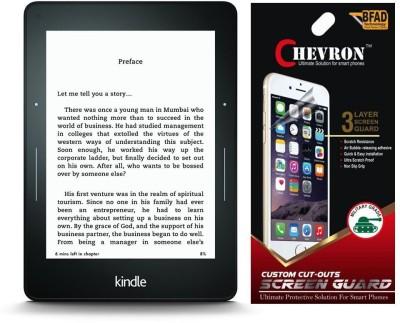 Chevron-D286-Pro-Matte-Screen-Guard-for-Kindle-Voyage