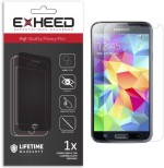 EXHEED Mobiles & Accessories s5