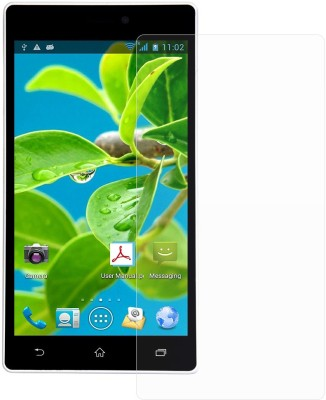 Ostriva-OST1001192-Screen-Guard-for-Datawind-PocketSurfer-3G5