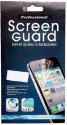Professional Professional Matte Screen Protector For Samsung Galaxy Grand 2 Screen Guard For Samsung Galaxy Grand 2