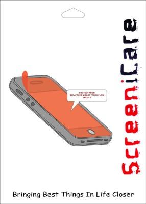 iCare D958 Screen Guard for LG G Flex