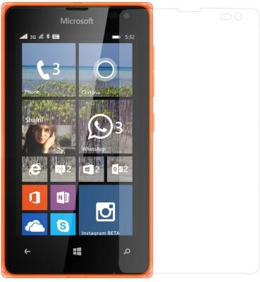 ARS SR-422 Tempered Glass for Nokia Lumia 532