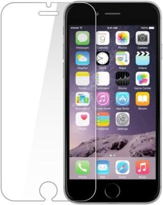 N-Deals Akira-105 Screen Guard for Apple iPhone 6