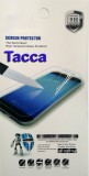 Tacca PinkPanther TP23 Tempered Glass fo...