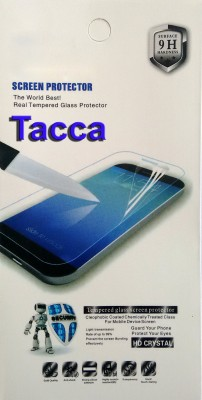 Tacca PinkPanther SG360 Screen Guard for Xolo Q1010I