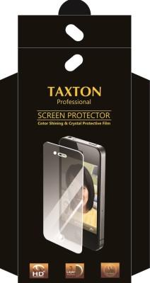 TaxTon BlueOcean N-SG209 Screen Guard for Moto E (1st Gen)