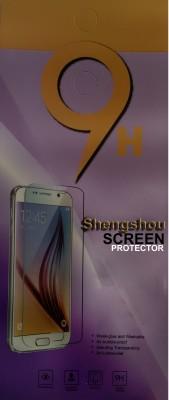Shengshou BlackCobra SG364 Screen Guard for XOLO Q3000