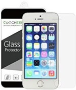 COOCHEER Mobiles & Accessories 5s