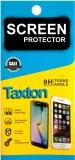Taxton BlueDimond SG365 Screen Guard for...