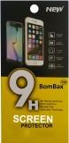 Bombax WhiteSnow SG364 Screen Guard for ...
