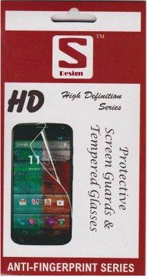 S-Design-LG-Optimus-L7-II-P715-Screen-Guard-for-LG-Optimus-L7-II-P715