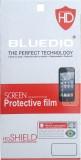 Bluedio DMD-1537 Screen Guard for LG Nex...